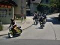 Puch-Treffen-in-Puch-bei-Hallein-am-05.07-13