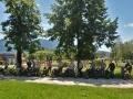 Puch-Treffen-in-Puch-bei-Hallein-am-05.07-29